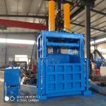 四川液压打包机 塑料打包机厂家