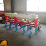 河北玉米精播机  质量玉米播种机厂家