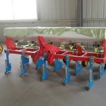 济南玉米精播机  质量玉米播种机厂家