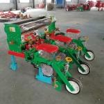 南京玉米精播机  新型玉米播种机厂家