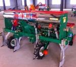 黑龙江玉米精播机  质量玉米播种机厂家