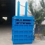 重庆液压打包机   塑料打包机厂家