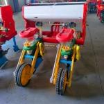 上海勺播玉米播种机 精拨玉米播种机厂家