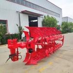 惠州双面双边耕地机 春季新款耕地机价格
