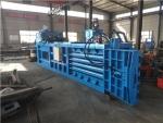 江苏金属小卧式打包机生产厂家