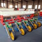 河北自走式双滚筒玉米脱粒机生产厂家