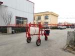亳州柴油三轮打药机生产厂家