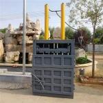 苏州60吨废纸箱液压打包机质量
