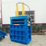 商丘废纸板液压打包机供应