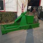 南通120吨金属压块成型机直销