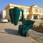 新疆秸秆粉碎机价格