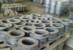 章丘美标法兰生产厂供应现货型号齐全