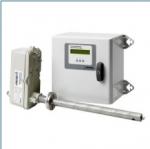 Michell烟气氧分析仪XZR500-OL
