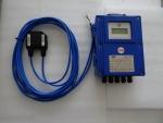 本安型超聲波流量計華瑞礦用超聲波流量計YHL500