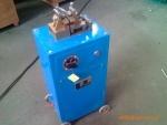 UN16對焊機快速金屬碰焊機線材銅線鋁線鐵絲盤條鋼筋碰焊機