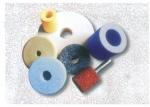 成都全新销售陶瓷微晶磨料CA砂轮
