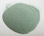 四川成都銷售綠碳化硅砂 廠價直銷