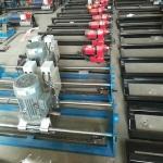 水鉆頂管機不偷工減料款產品保證質量水平打孔機