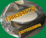四川千页豆腐设备厂家,千页豆腐配方及生产技术