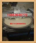 千页豆腐设备多少钱?全套千页豆腐的生产设备、技术