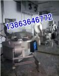 QQ休闲豆干加工设备,休闲千页豆腐小包装设备价格
