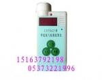 CJY4/30甲烷氧氣檢測報警儀