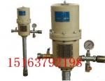 ZBQ-6/2.5型气动注浆泵