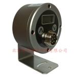 SZ-320X红外测温传感器
