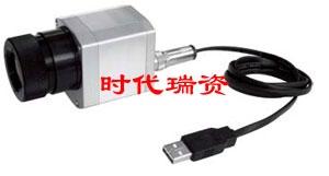 固定式红外热像仪SZP400