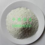 石英砂滤料厂家,石英砂价格,石英砂的作用