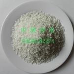 哪里有賣石英砂濾料,優質石英砂價格