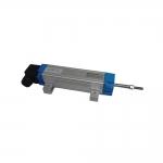 CL32 精密电位器-直线位移型导电塑料型