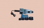 四川川路 热焊接工具 质量保障 价格实惠