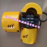 滚子链联轴器KC型 链条联轴器 联轴器罩壳
