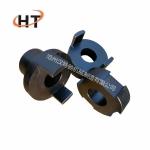 SL型联轴器 十字块联轴器