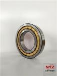 山东轴承圆柱滚子轴承型号NF232EM高精度轴承