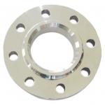 成都304不锈钢法兰 管件哪里买 不锈钢 不锈钢法兰
