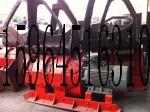 价格低的2JP-55耙矿绞车55kw耙矿绞车机