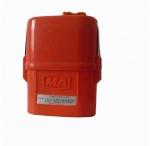 ZYX60壓縮氧自救器安全裝備熱銷