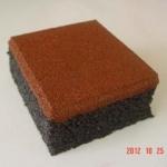 深圳羅湖哪里有專業做水泥磚生產廠家