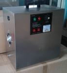 株洲臭氧发生器厂家|株洲臭氧发生器价格