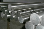 钛合金钛棒批发 钛棒TC4 钛合金圆棒 钛合金棒