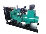 康明斯发电机200KW  FF-200GF