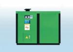 工厂直销萨震节能空压机后处理高温水冷型冷干机,型号齐全