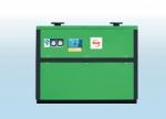 工厂直销 萨震牌空压机后处理常温水冷型冷干机