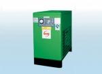 厂家直销萨震牌高温(常温)风冷型冷干机