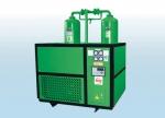 組合式低露點壓縮空氣干燥機|干燥機價格|薩震空壓機廠家直銷