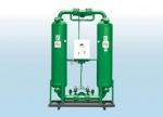萨震无热再生吸附式压缩空气干燥机