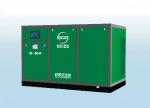 萨震5.5~90kw微油螺杆式空压机,厂家直销