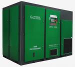 熔喷布行业如何选无油空压机|空压机品牌|空压机厂家|螺杆空压
